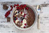 chocolate-smoothie-bowl