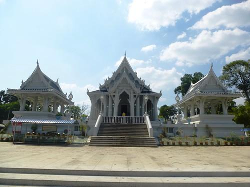 Krabi-Temple (2)