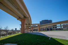 HIgh Five Interchange - Dallas (5 of 50)