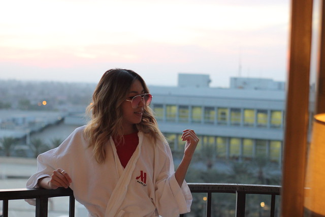 anaheim marriott,staycation,marriott,travel brilliantly,zero uv,street style,hotel living,oscars 2016,oscars,oscars best dressed,nfuse,nfuse anaheim,nfuse restaurant,fashion blogger,lovefashionlivelife,joann doan,style blogger,stylist,what i wore,my style,fashion diaries,outfit