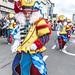 Small photo of Aalst Carnaval Toerenbijoekes