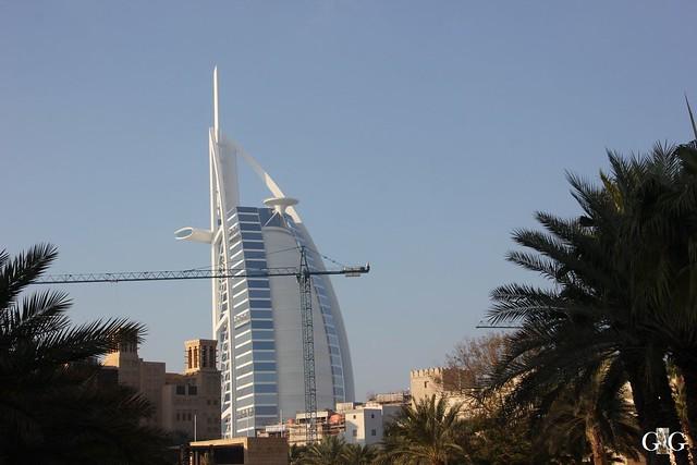 Dubai 18.02.-21.02.201642