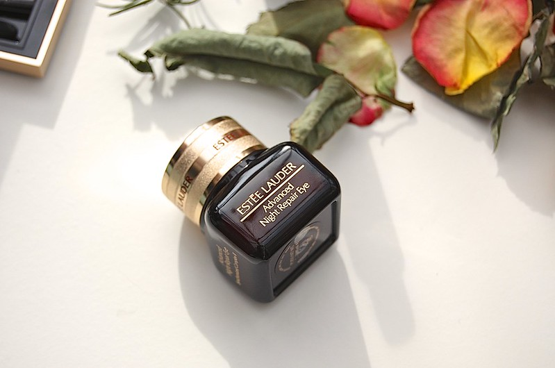 Estée Lauder Makeup eye cream