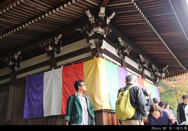 京都-永觀堂082