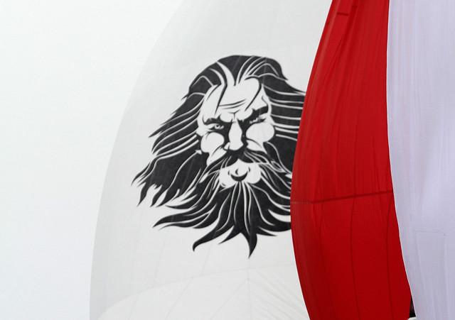 Melges 24 European Sailing Series 2016