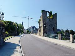 luxembourg-00069.jpg