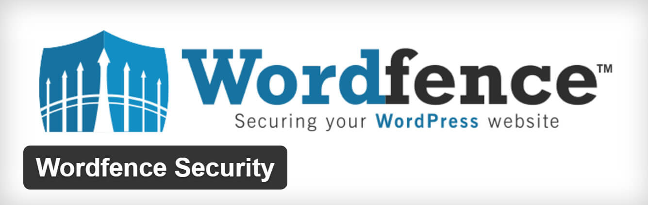 Wordfence Security – WordPress security under control