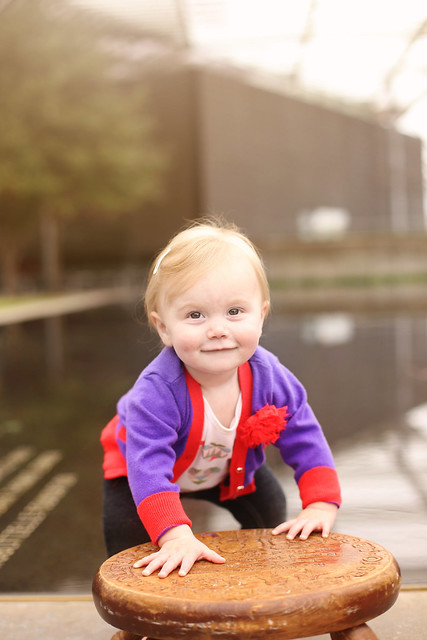 View More: http://zarophotography.pass.us/vincent-family-pictures