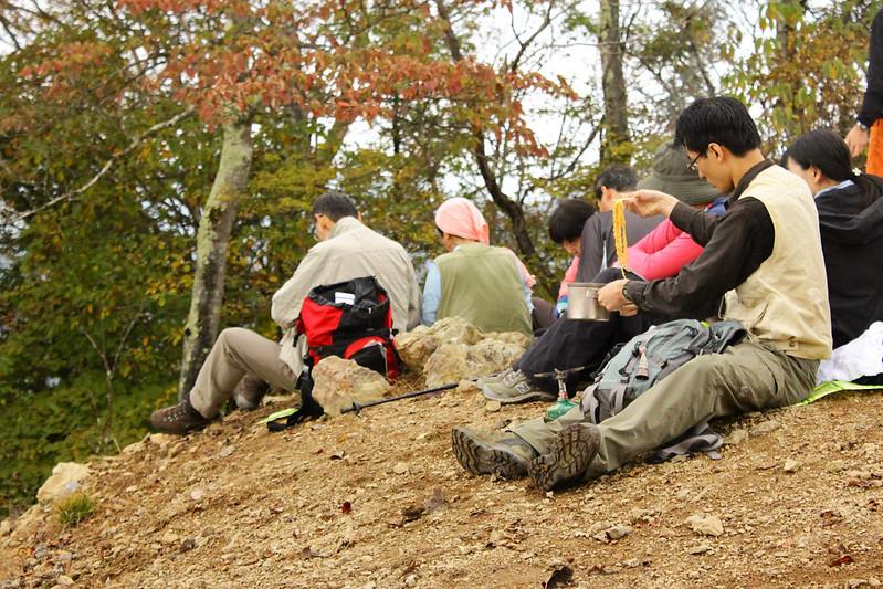 20101023-川苔山-0085.jpg