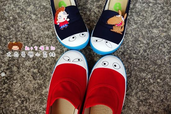 boing故事鞋 (2).JPG