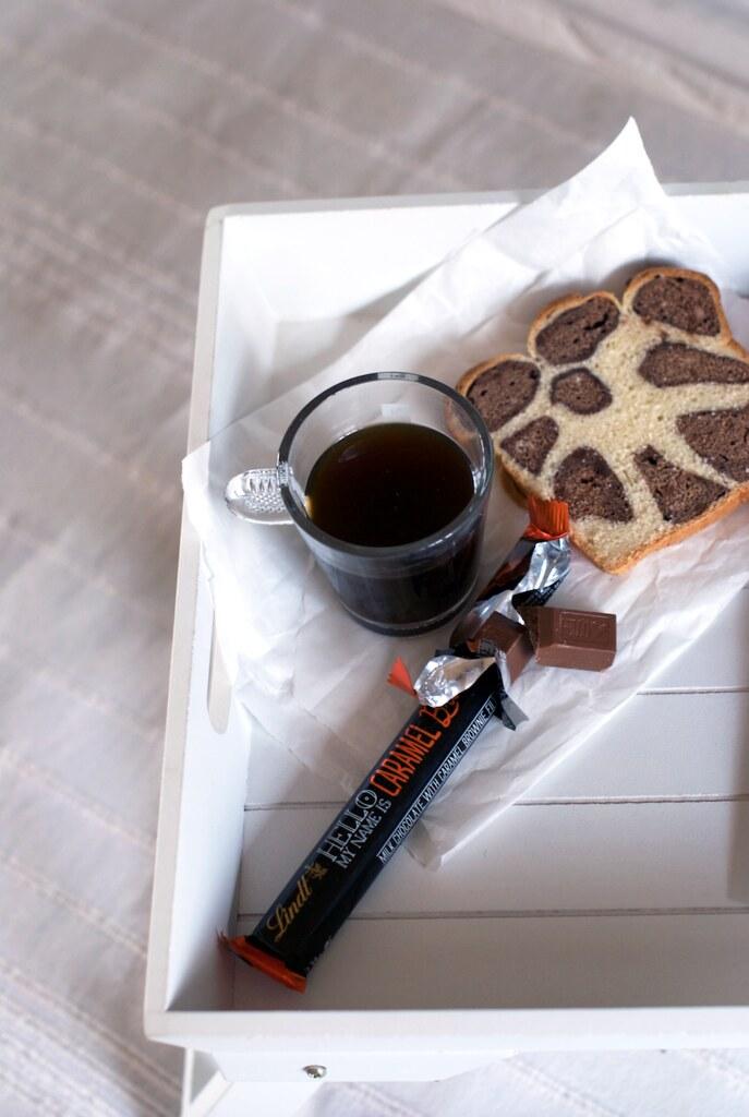 leopard_bread_breakfast