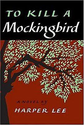 """Literary Lens: """"To Kill a Mockingbird"""""""