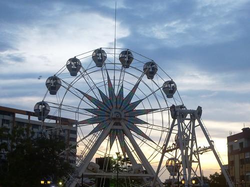 ML16-Malacca-promenades-soiree (6)