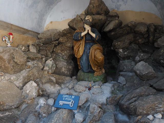 115 - Santuario Bom Jesus (Braga)