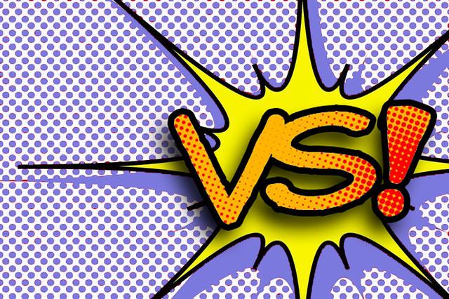 versus logo 2