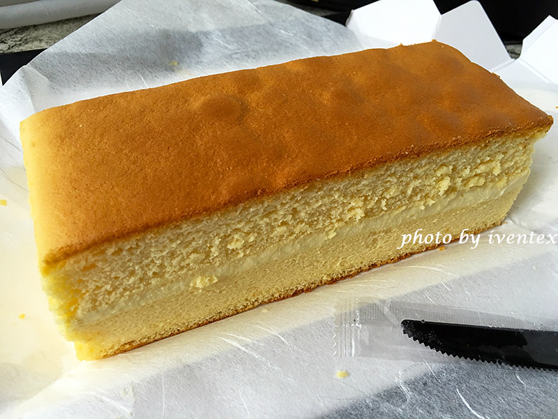 10刀口力彌月蛋糕法國的祕密甜點諾曼地牛奶蛋糕