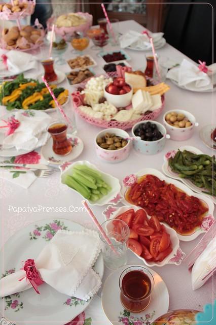bahara merhaba kahvaltısı 002