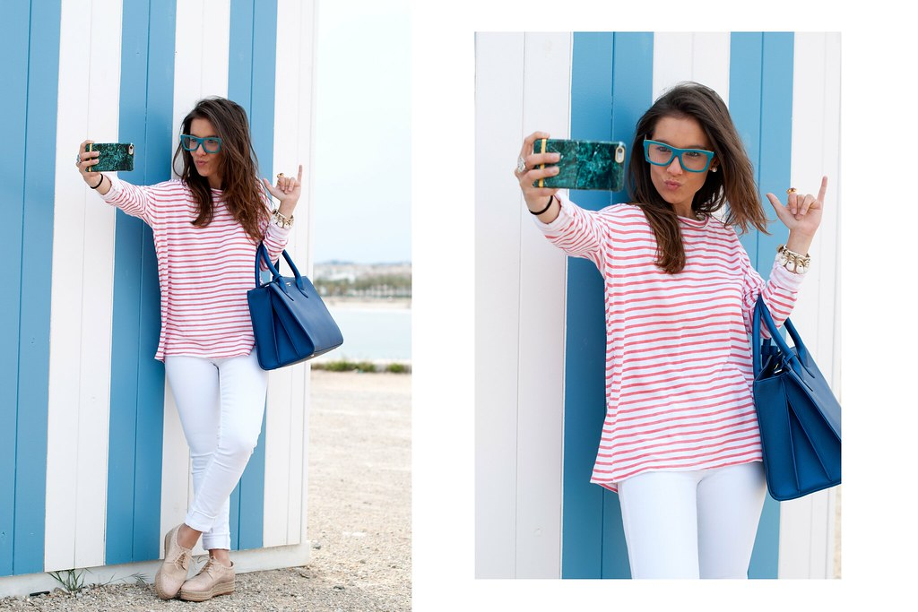 02_stripes_outfit