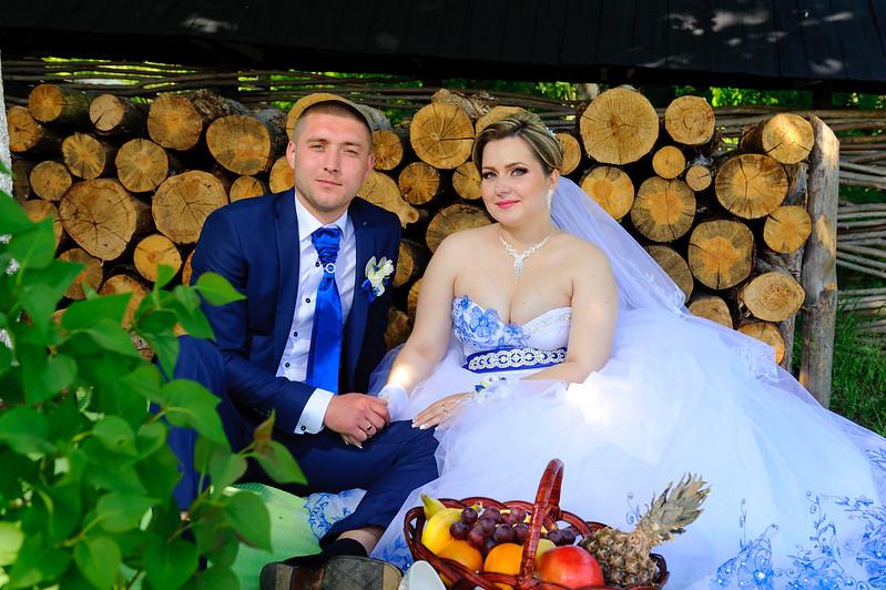 Професиональный свадебный оператор и фотограф Чебан Еужению  > В Июне и Июле скидка 20%