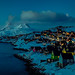 Nuuk Nights