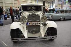 DSC_1934