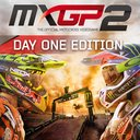 MXGP 2 – Day One Edition