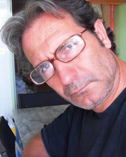 Michele Amoruso