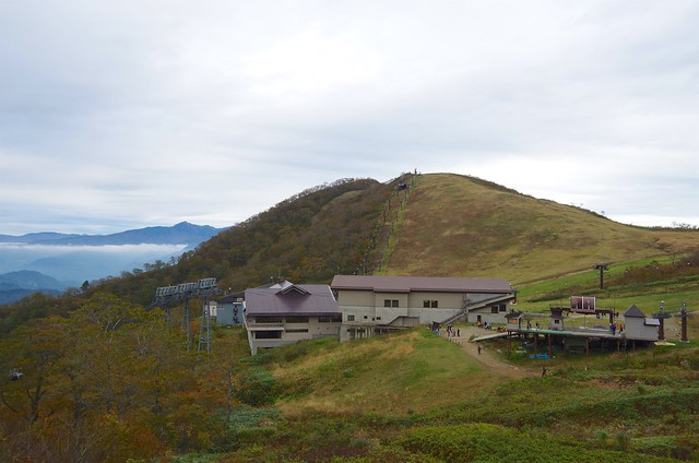Mt.Tanigawa_dake 037