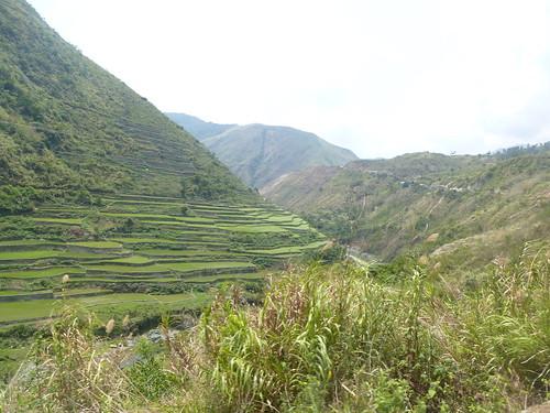 P16-Luzon-Tinglayen-Bontoc-route (16)