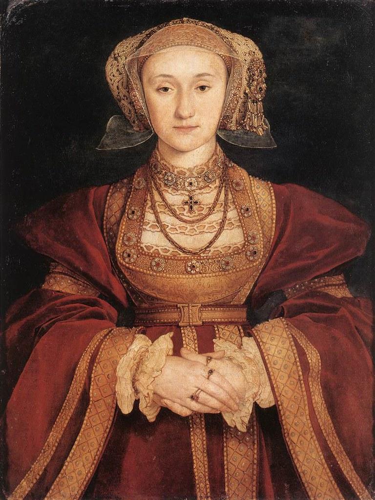 Holbein1
