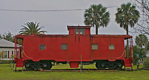 red florida caboose sal acl palatka rustyandcrusty scl csx railroadmuseum rustycrusty seaboardcoastline countyseat coupla amtrakstation seaboard us17 putnamcounty redcaboose csxrailroad amtrakdepot built1963 atlanticcoastline rrdepot seaboardairline usroute17 steelcaboose classm5 palatkamuseum davidbrowningrailroadmuseum formeratlanticcoastlinedepot 220northeleventhstreet 220n11thstreet 220n11thst cabooseondisplay aclnumber0623 exscl0623