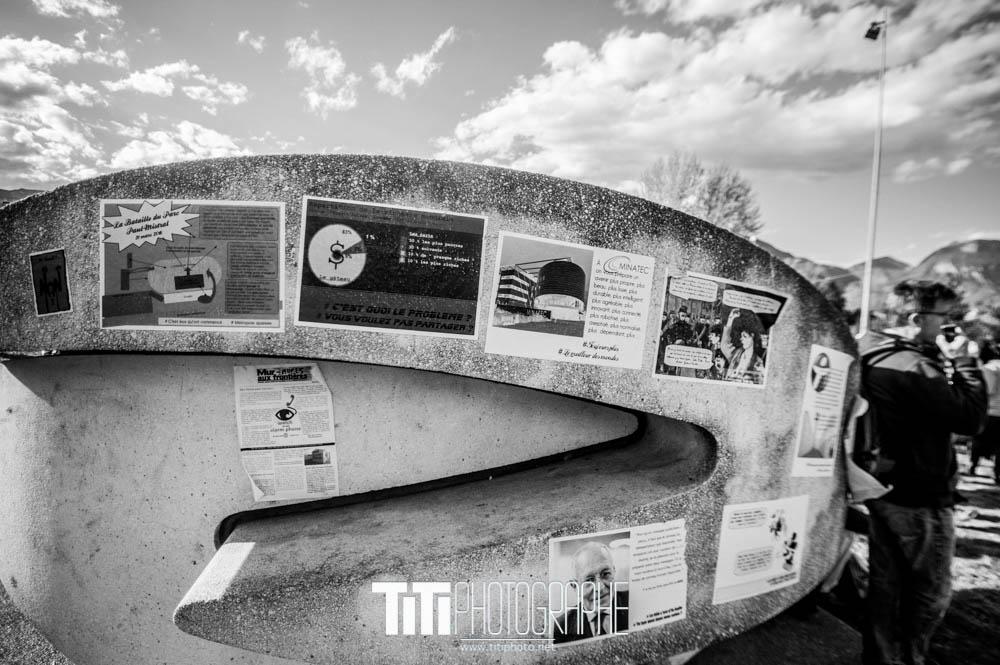 20160411-42Mars-Grenoble-0465.jpg