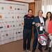 Fundación Filia Primer Torneo Solidario de Golf_20160427_Angel Moreno30