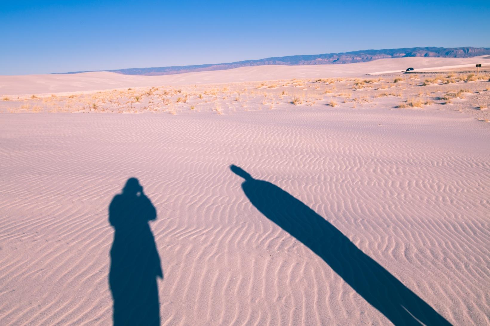 White Sands-1461-2