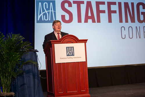 ASA Staffing Law Conference-2016