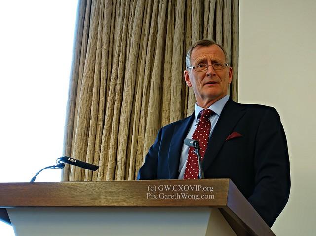 Tim Jones CEO Allia Group from RAW _DSC0033