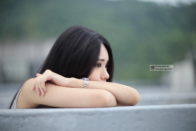 chengrong014