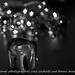 Un éléphant porte-bonheur et plein de bonnes étoiles juste pour vous ! by Dolkar-photographe...