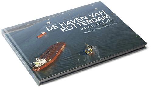 Boek Zeeuwse Zeehaven