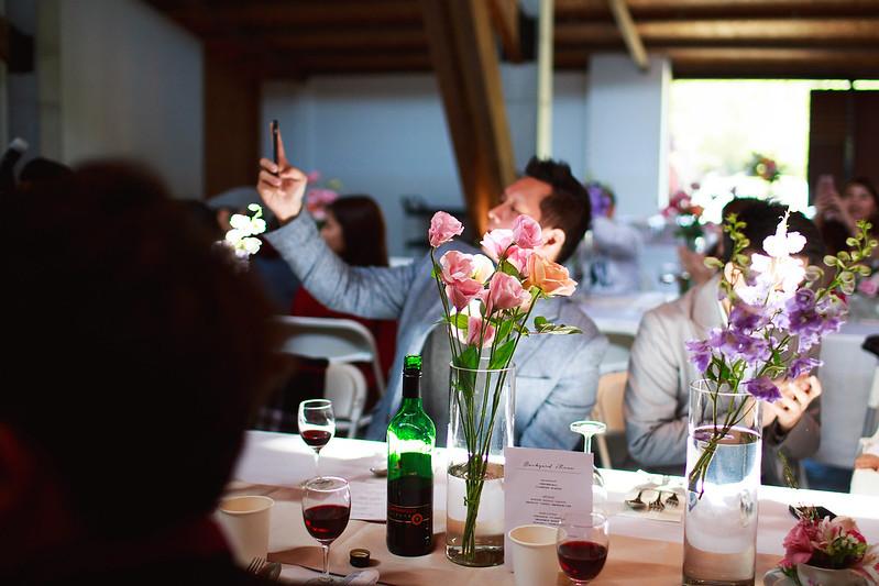 顏氏牧場,後院婚禮,極光婚紗,海外婚紗,京都婚紗,海外婚禮,草地婚禮,戶外婚禮,旋轉木馬_0403