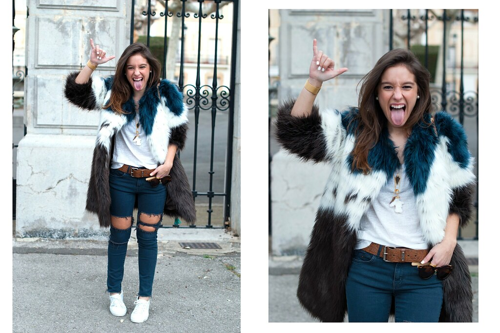09_blue_faux_fur
