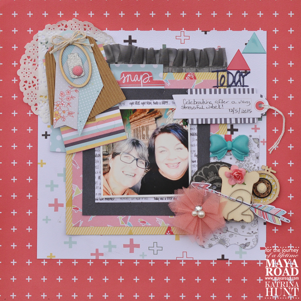 2_Scrapbook_Layout_Fancy_Pants_Maya_Road_Katrina_Hunt_1000Signed-1