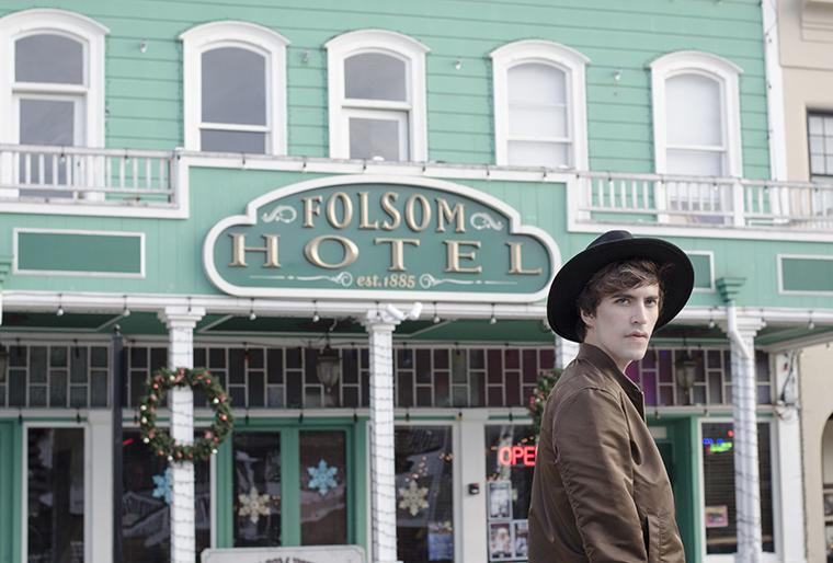 Folsom Hotel 2