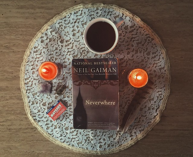 1/60 book reading challenge http://violet-woods.blogspot.com