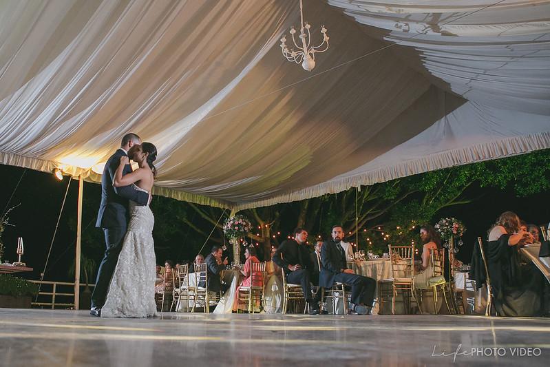 Wedding_ErikaIsmel_Leon_Gto_064