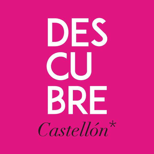 Descubre Castellón