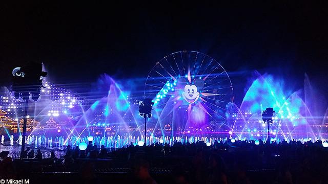 Wild West Fun juin 2015 [Vegas + parcs nationaux + Hollywood + Disneyland] - Page 9 24376351963_e08fe29090_z