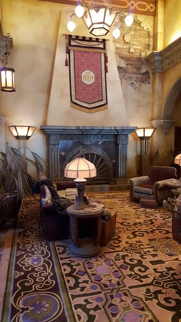 TR Sequoia Lodge en amoureux du 13 au 15 Janvier // Partie 6 : Troisième jour, Ratatouille, ENFIN ! - Page 4 24384289239_84e771c454_b