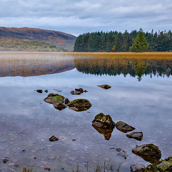 scotland_1015_165