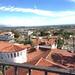 全米一美しい街 サンタバーバラ